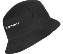 cript Bucket Hat
