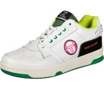 Prime Shot #PC87 Sneaker