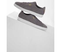 Suede x TMC Sneaker