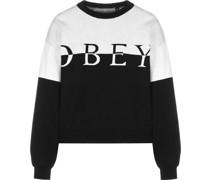 Left Bank Crew Sweater