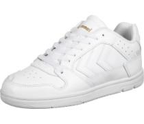 Hummel Power Play Sneaker