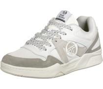Ace Low Sneaker