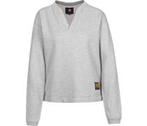 G-Star Venarux Sweater
