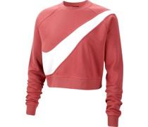 Sportswear Swoosh Sweater