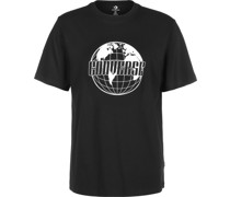 Global Graphic T-hirt