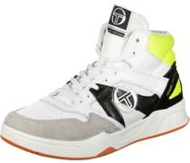 Gareth Sneaker