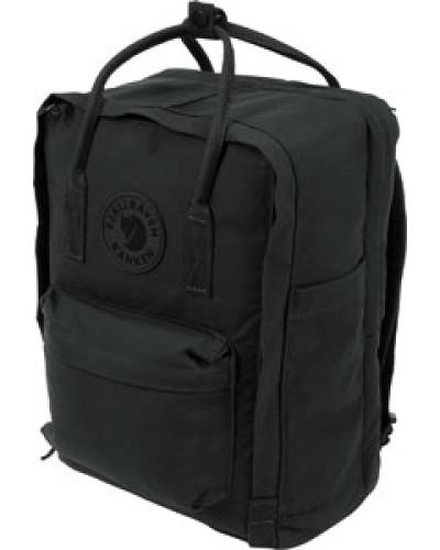 Fjäll Räven Herren Kanken No. 2 Laptop 15 Black Rucksack schwarz Günstige Standorte Verkauf Auslass Billig Zu Kaufen Spielraum Erhalten Authentisch Rabatt Top-Qualität Rabatt 2018 Unisex 8JIYNT8841