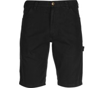 Fairdale Shorts