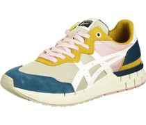Rebilac Runner Sneaker