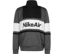 Air weater