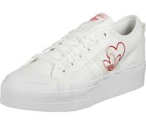 Nizza PLATFORM Sneaker