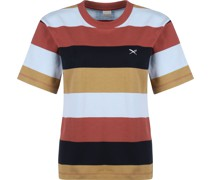Fat Stripe T-Shirt