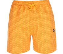 Cave Point Shorts