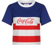 X Coca Cola T-Shirt