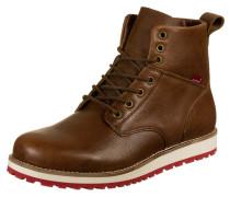 Jax Lux Sneaker