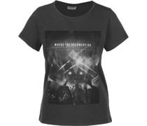 NMNate Festival T-Shirt