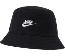 Bucket Futura Wash Bucket Hat