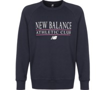 Eential Athletic Club weater