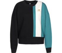 Athletics Higher Learning Sweater