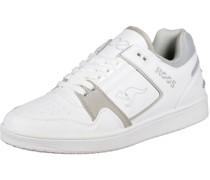 Hot shot Sneaker