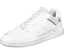 Power Play Premium Sneaker