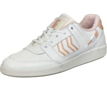 Seoul Sneaker