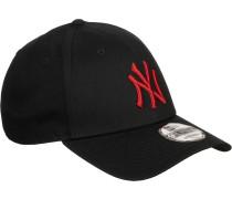 League Essential 9Forty New York Yankees Herren Cap schwarz