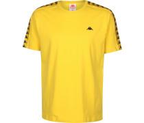Authentic Grenner Herren T-Shirt geb