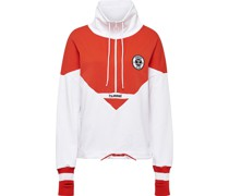 Hummel Lagi Sweater
