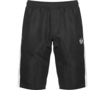 Ansley Shorts