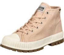 Pallashock Mid OG Schuhe pink