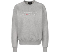 All Star Crew Sweater