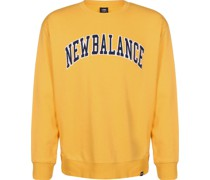T03509 Sweater