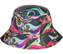 Bucket Iconclah Bucket Hat