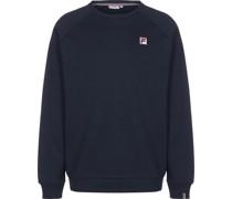 Heath Raglan Crew Sweater