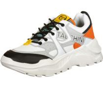 Experience Mix Herren Schuhe weiß
