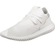 Tubular Entrap Sneaker
