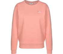 Effie Crew Sweater
