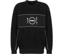 Gang Nicki Herren Sweater schwarz