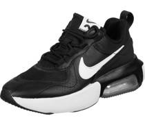 Air Max Verona Sneaker