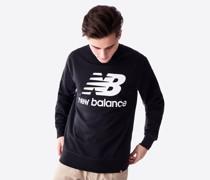 T03560 Sweater