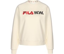 X Wood Wood ELENA Sweater