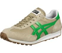 EDR 78 Sneaker