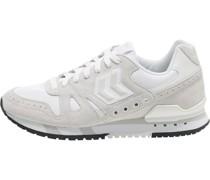Marathona GB Sneaker
