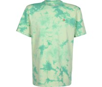 Marbe T-Shirt