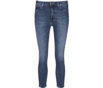 Sylvia Super Jeans