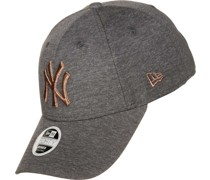 Jersey 9Forty Metallic Logo Cap