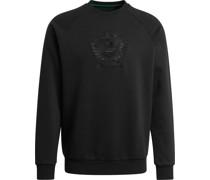Collegiate Cret weater
