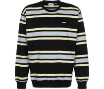 Jone Crew weater