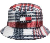 Heritage Check Bucket Hat